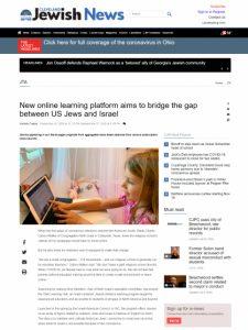 1New-online-learning-platform-aims-to-bridge-the-gap-between-US-Jews-and-Israel-JTA-clevelandjewishnews-com-600x1907-1-1